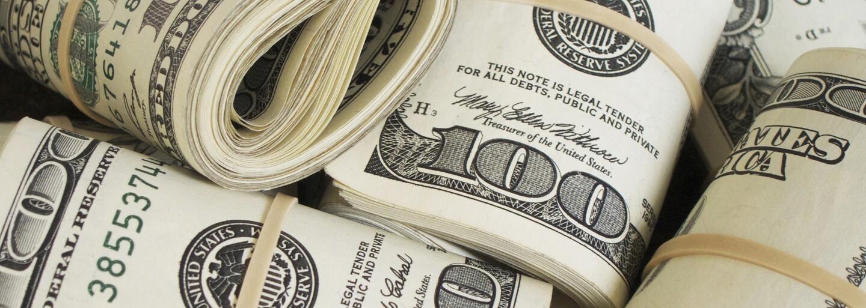 Mezi dolarové miliardáře se dostalo šest Čechů. Jak velké jsou jejich majetky a jak se k nim dostali?