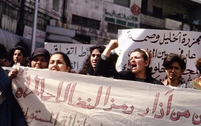 Mezinárodní den žen není jen záležitost minulého režimu. Vyjádři podporu všem ženám i ty