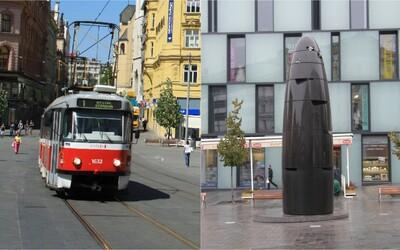 MHD v Brne bude mať Wi-Fi zdarma. Na 20 minút dostaneš 4 MB dát