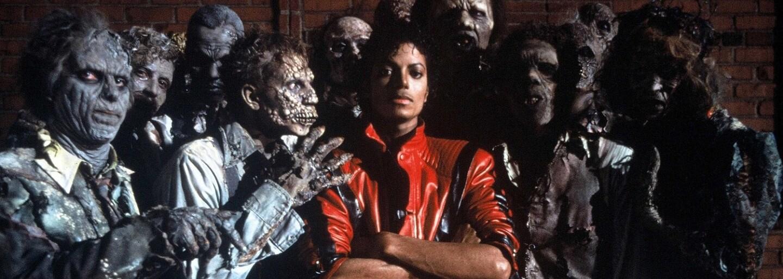 Michael Jackson si chcel zahrať postavu Jamesa Bonda či Jar Jar Binksa. Prečo vlastne neuspel?