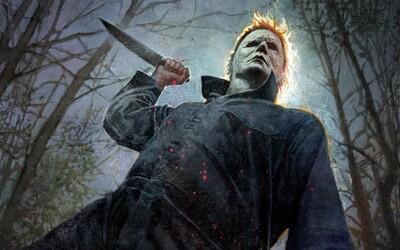 Michael Myers se vrátil ve výborné formě. Nový Halloween je poctou originálu, kterou docení zejména jeho fanoušci (Recenze)