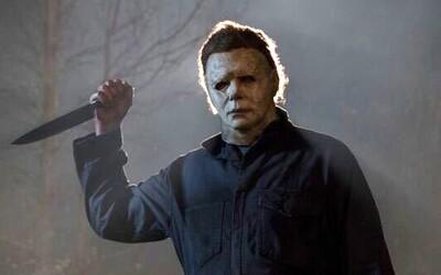 Michael Myers utíká z vězení a chystá se na své staronové oběti. V novém Halloweenu poteče krev proudem