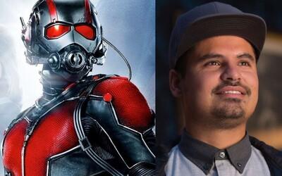 Michael Peña potvrdil, že Marvel už pracuje na Ant-Man 3. Bude obľúbená postava súčasťou aj vyvrcholenia trilógie?