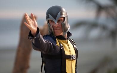 Michaela Fassbendera ešte pravdepodobne v X-Men filmoch uvidíme. K ostatným členom pôvodného tímu sa však zatiaľ nikto nevyjadril