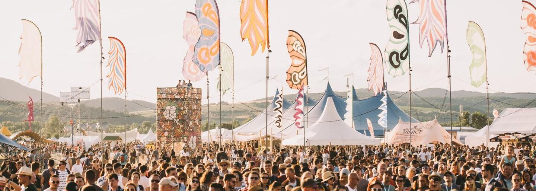 Michal Kaščák: Český festival dostal od vlády skoro 10 miliónov korún, nás podržali návštevníci, ktorí nevrátili lístky (Rozhovor)