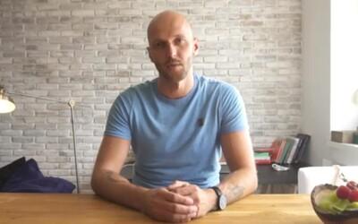 Michal Truban priznal, že vyskúšal LSD, marihuanu mal viackrát. Politik upozorňuje na negatívne účinky drog