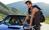 Michelle Rodriguez sa tvorcom Rýchlo a Zbesilo vyhráža, že zo série odíde. Aký má na to dôvod?