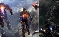 Microsoft odhalil nejsilnější konzoli všech dob Xbox One X a vytřel nám zrak úchvatnými záběry z chystaných her, exkluzivitami však neoslnil