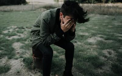 Miera samovrážd u mladých sa za posledných desať rokov zvýšila o 56 percent. Vedci netušia prečo