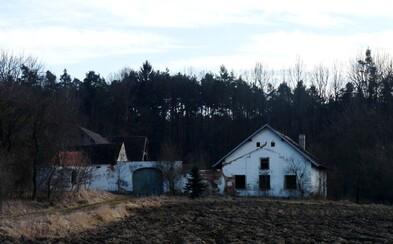 Miesta opradené temnými povesťami a hrôzostrašnými legendami. Najstrašidelnejšie lokality Českej republiky