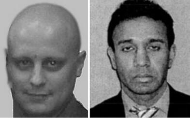Miesto zbrane iba myš a klávesnica. 7 kyber-zločincov zo zoznamu FBI, na ktorých vypísali sladkú odmenu