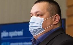 Mikasov Úrad verejného zdravotníctva porušil pri vyhláške zákon. Problém je s výnimkami pre poslancov