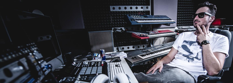 Mike Trafik: Kreativní pauza určitě kapele prospěje, ale zároveň nevěřím na odchody a příchody (Rozhovor)