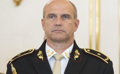 Milan Lučanský nebude mať pohreb za účasti štátu, čestnú stráž ani hymnu