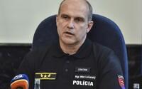 """Milan Lučanský sa zranil pri """"nešťastnom páde"""", potvrdila kontrola generálnej prokuratúry"""