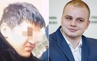 Milan Mazurek šíril hoax. Útočník z Vrútok nebol Róm, potvrdila polícia