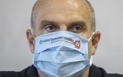 Milana Lučanského začátkem prosince nezbili, zranění si způsobil sám, shodl se branně-bezpečnostní výbor