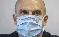 Milana Lučanského začiatkom decembra nezbili, zranenia si spôsobil sám, zhodol sa branno-bezpečnostný výbor