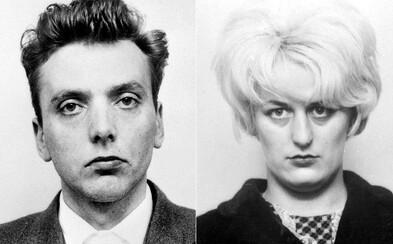 Milenecká dvojice psychopatů vraždila a znásilňovala děti, které pak společně pohřbívali v močálech