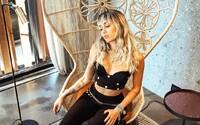 Miley Cyrus je znepokojená, že Liam Hemsworth požiadal o rozvod. Nečakala, že príde tak skoro