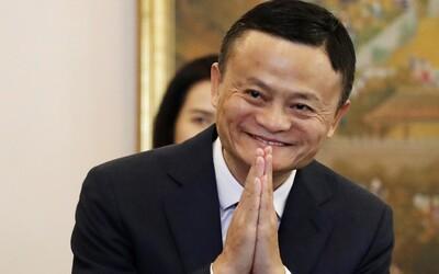 Miliardár z Číny sa neobjavil na verejnosti už dva mesiace. Zmizol po konferencii, na ktorej kritizoval vládu