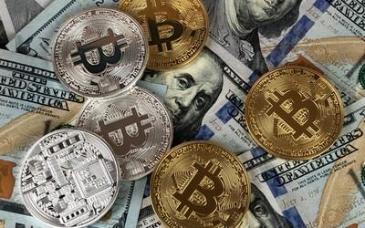 Miliardáři díky kryptoměnám. Forbes sestavil žebříček nejbohatších lidí, kteří se nebáli investovat do technologie budoucnosti