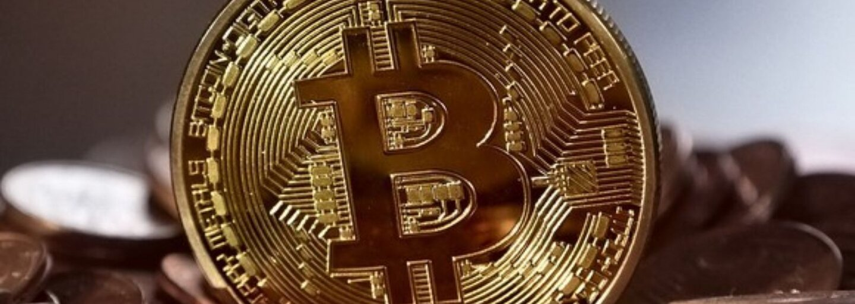 Miliardári vďaka kryptomenám. Forbes zostavil rebríček najbohatších ľudí, ktorí sa nebáli investovať do technológie budúcnosti