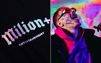 Milion+ Remix Contest: Hľadá sa hudobný producent s najlepšími beatmi k akapelám z albumu KML