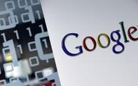 Milióny ľudí túžia zmiznúť z výsledkov vyhľadávania na internete. Google dostal žiadosti od celebrít aj detí