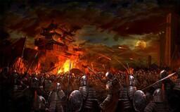 Milióny pešiakov, krvavé boje a nekonvenčné zbrane. Aj taká bola realita vojenského remesla v starovekej Číne