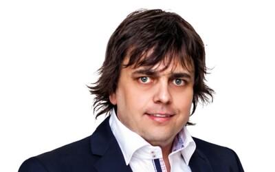 Miloslav Rozner přišel o poslaneckou imunitu. Policie se vrátí k jeho výrokům o koncentračním táboře v Letech