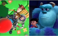 Milované filmové postavičky ožívajú v skvelom traileri pre Kingdom Hearts 3, ktorý ťa vtiahne späť do detských rokov