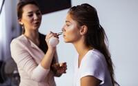 Milovníčky kozmetiky by si mali zapísať do diára dôležitý dátum. Onedlho začína jesenná edícia najväčšieho veľtrhu krásy na Slovensku