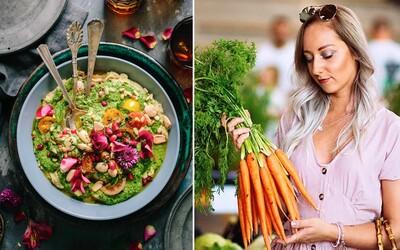 Miluješ rastlinnú stravu? Kaufland má vlastnú líniu produktov špeciálne pre vegánov