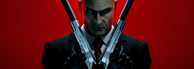 Miluješ stealth hry? Zde je 12 nejlepších titulů, které tvou vášeň pro plížení a tiché vraždy plně uspokojí