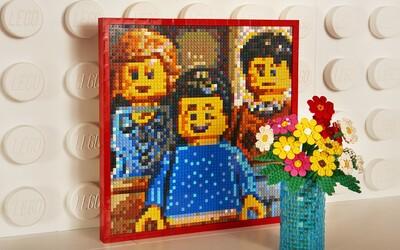 Milujete LEGO? S Airbnb môžete stráviť hravú noc v slávnom LEGO House