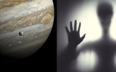 Mimozemský život možno nakoniec objavíme v našej slnečnej sústave