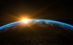 Mimozemšťania na Zemi už možno boli. Minuli sme sa, vraví štúdia