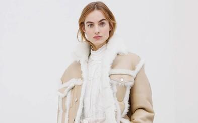 Minimalistické módní značky, které musíš poznat a vyzkoušet
