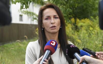 Minister Mičovský vedel o vzťahu Černákovej pravej ruky s nominantkou OĽaNO, ktorú obvinili z korupcie