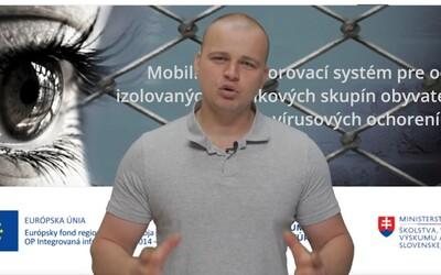 Minister obrany Naď podáva trestné oznámenie na Kotlebu a Mazureka. Zámerne vraj šíria poplašnú správu