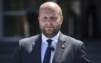 Minister obrany odtajnil spis k najväčšej leteckej havárii na Slovensku