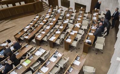 Ministerstvo vnútra nesprávne informovalo o pokutách pre občanov Slovenska za zdieľanie prieskumov