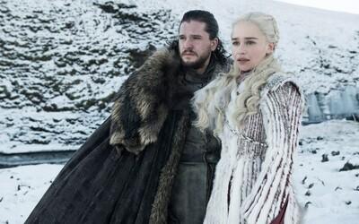 Ministerstvo zahraničných vecí víta ukončenie vojny vo Westerose, ale Slovákom tam zatiaľ neodporúča cestovať