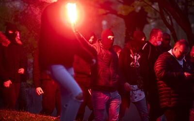 Ministerstvo zdravotnictví odvolalo zákaz potratů pro Polky