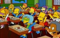 Ministr školství chce zrušit povinnou maturitu z matematiky. Nejdříve má být až za 8 let