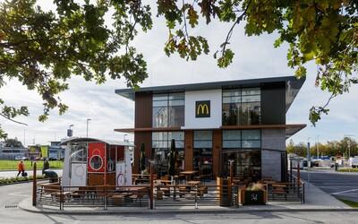Minulý rok vyzbieral McDonald's na dobrú vec za jediný deň skoro 30-tisíc eur. Pomôžeš kúpou hranoliek prekonať túto sumu?