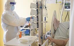 Minuta ticha za oběti koronaviru. Česko umlkne 22. března