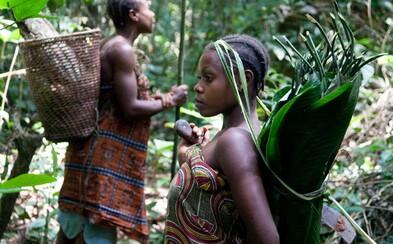 Mirka Badinská: Cestovatelka, po jejímž vyprávění budete chtít Afriku navštívit i vy (Rozhovor)