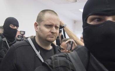 Miroslav Marček by dokázal byť bezcitný aj k blízkej osobe, ak by mal z toho profit. Čo hovorí o vrahovi Kuciaka psychiater?